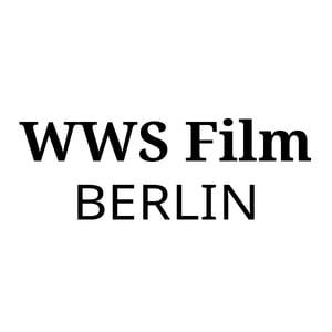 WWS Film BERLIN – Unternehmensfilme und Imagevideos