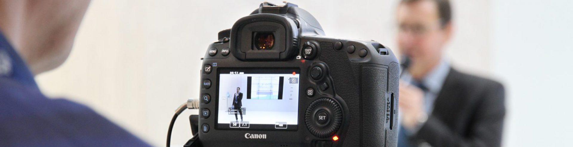 WWS Film BERLIN – Videoproduktion und Imagefilme
