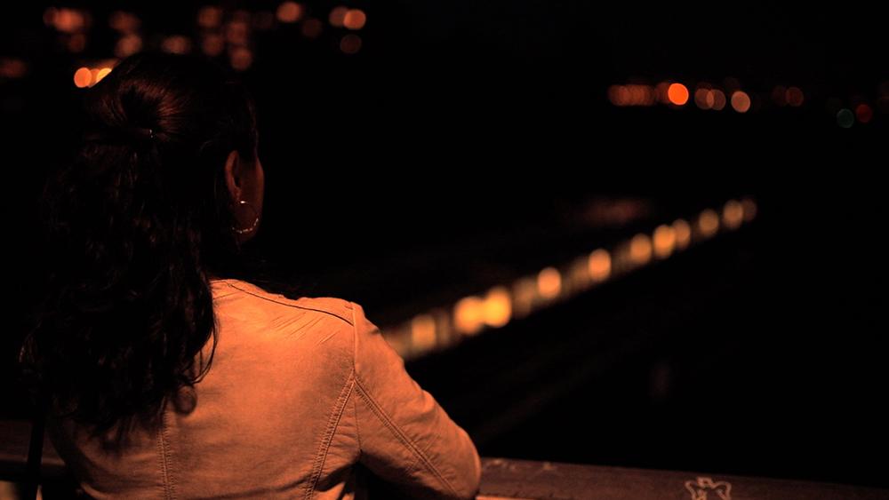 """Szene aus den Videos für """"Schulte & Benschu"""""""